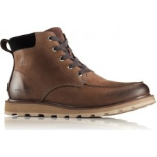 SOREL Madson Moc Toe Shoes