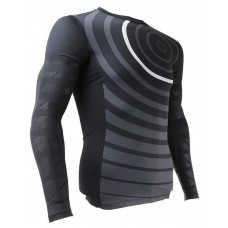 Asics RECOVERY  TOP