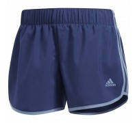 adidas M10 Icon Woven 3 Inch