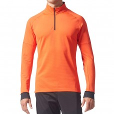 adidas Xperior Active Top