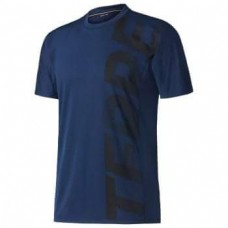 adidas Trail Cross Tee